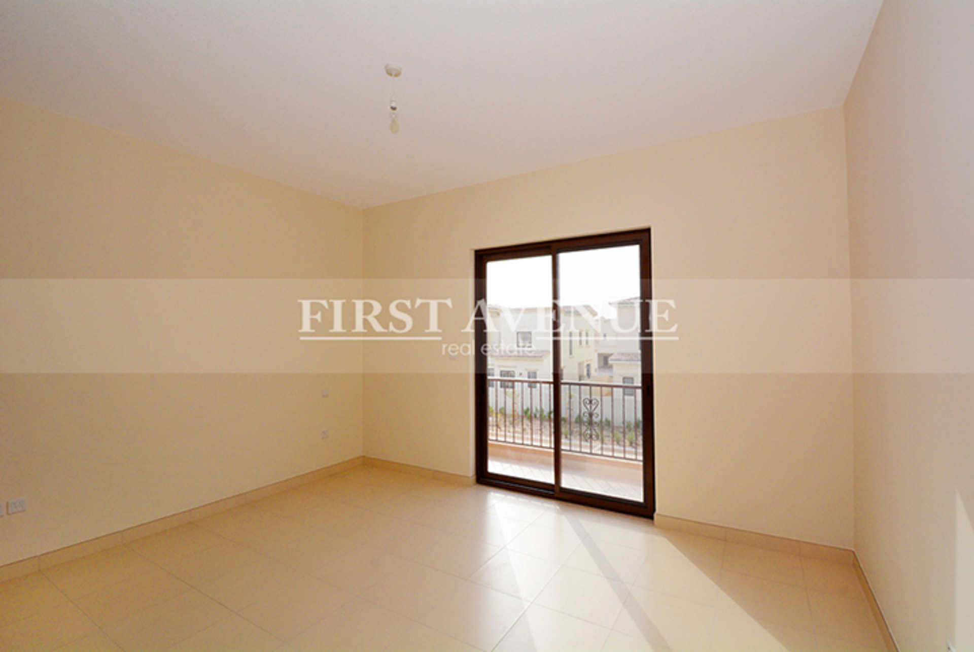 Phase 2  TYPE 2E @ Mira Amazing 4 Beds+Maids room Al Qudra Road View